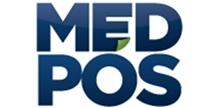 Cursos online MedPós
